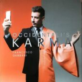 2017-francesco-gabbani-occidentalis-karma-170x170