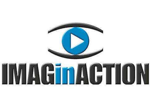 IMAGinACTION Festival Internazionale del Videoclip