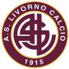 logo-livorno-calcio