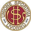 logo-livorno-calcio-100x100-2021