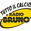 tuttoilcalcio-logo-generico-19201080
